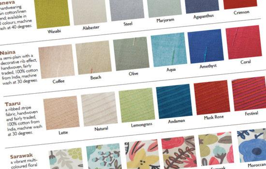 fair-trade-fabrics-swatches