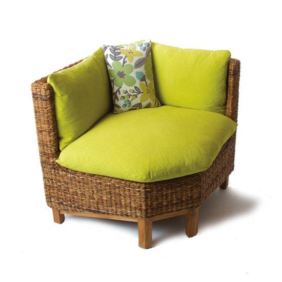 jepara-corner-chair