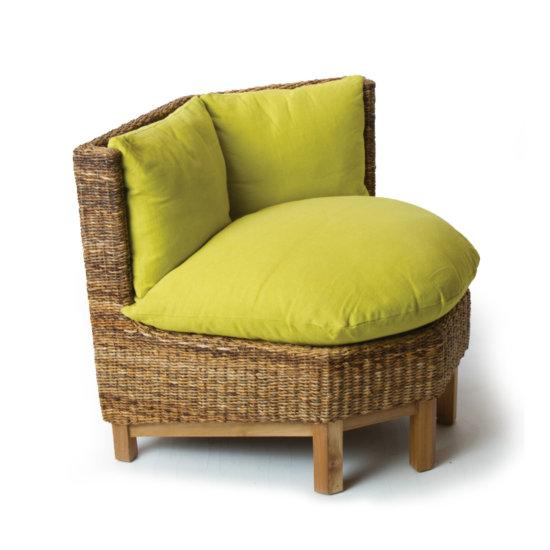 jepara-hexagonal-chair-fair-trade-furniture