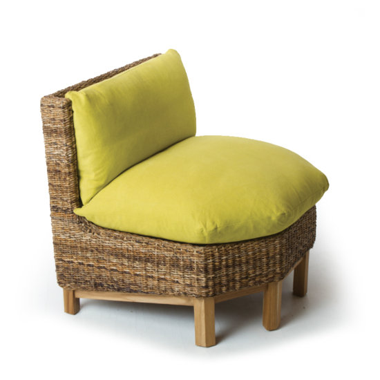 jepara-middle-chair-fair-trade-furniture