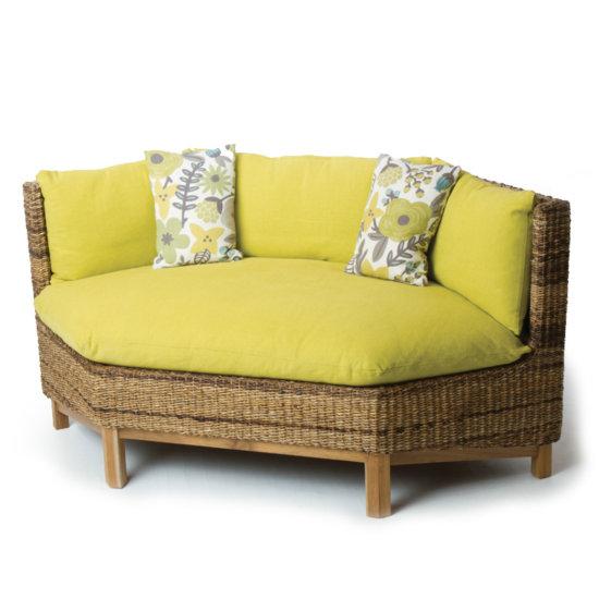 jepara-corner-sofa-fair-trade-furniture
