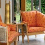 vanessa-arbuthnott-pink-orange