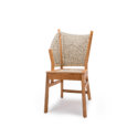 Sem Dining Right chair 1