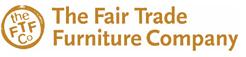 Fairtrade Furniture