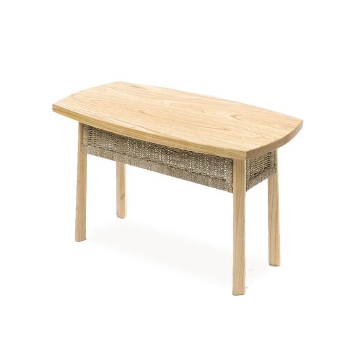 semarang coffee table