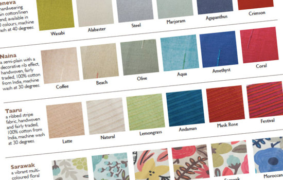 fair-trade-fabrics-swatches