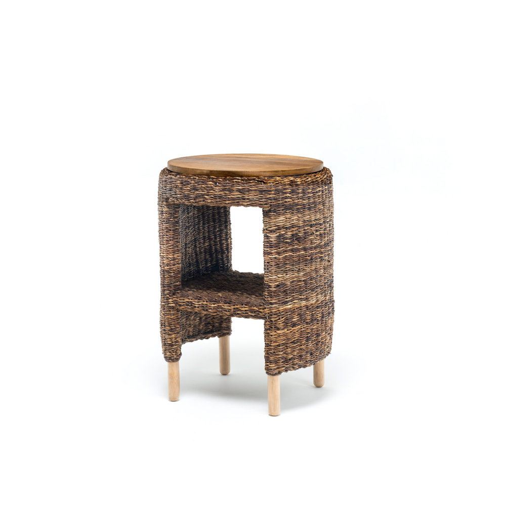 Bantul side table