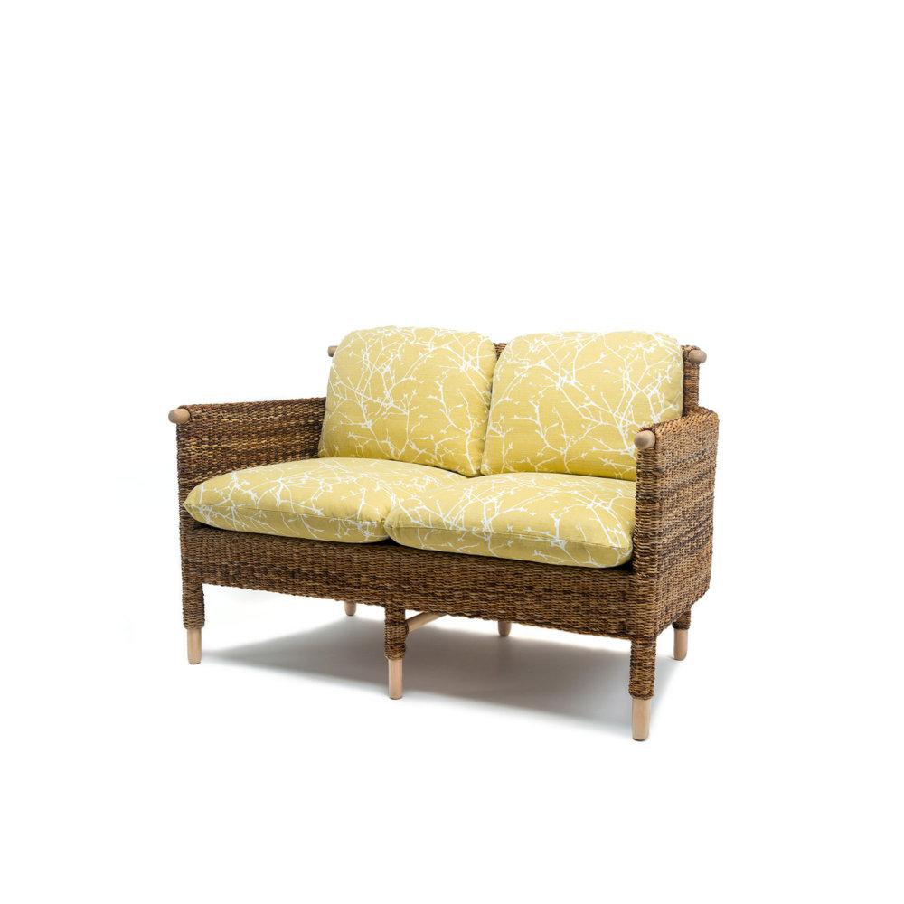 Bantul sofa