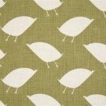 Vanessa Arbuthnott - Bird Hop Kale