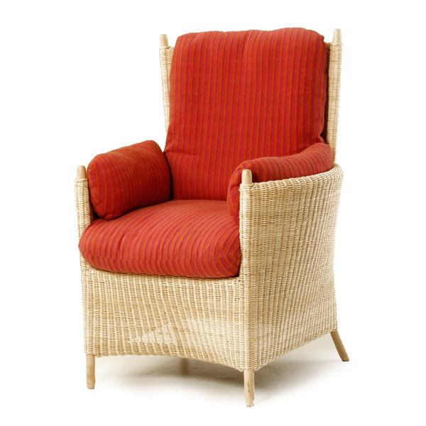 jogya middle chair