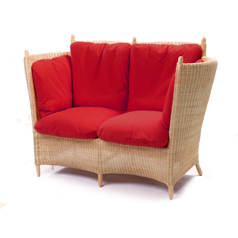 jogya-sofa