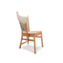 Sem Dining Right chair 4