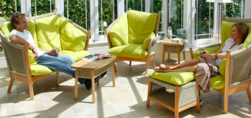 conservatory-orangery-type-thumb