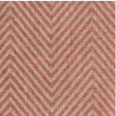 Kitsune Terracotta