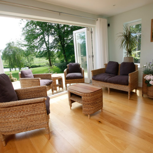 conservatory furniture chairs