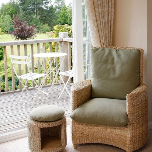 conservatory furniture prices