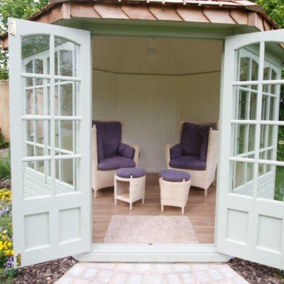 summerhouse chairs jogya