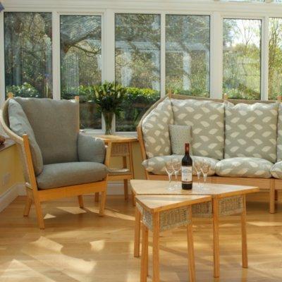 summerhouse furniture semarang