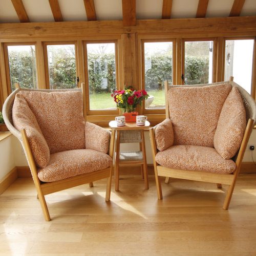 conservatory furniture buckingham prices