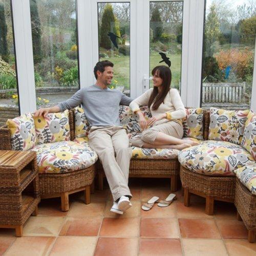 garden room furniture chippenham