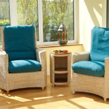 summer house furniture kartosuro