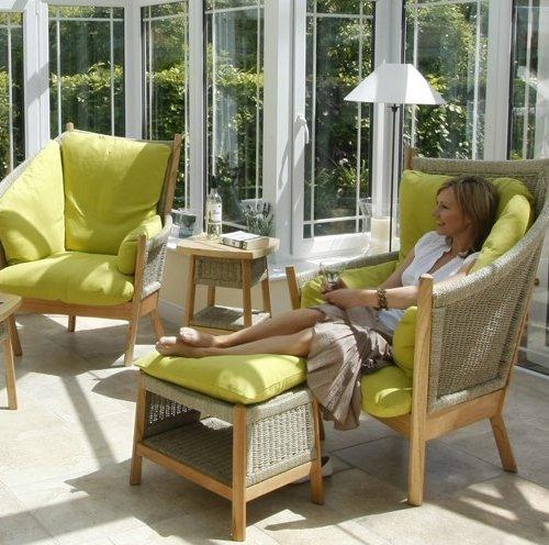 summerhouse furniture prices staffordshire
