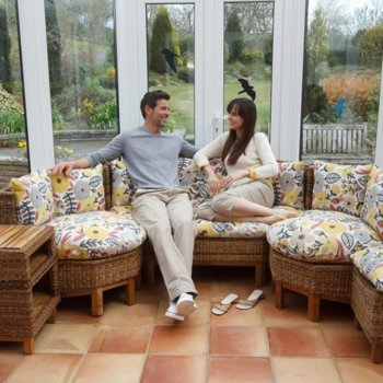 summerhouse sofas jepara