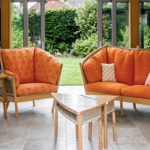 semarang orangery furniture