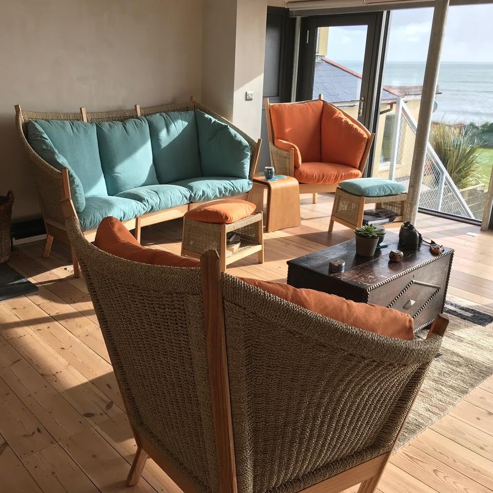 semarang conservatory furniture prices